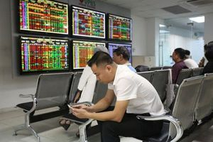 Đầu tư chứng quyền có tiềm ẩn rủi ro cao?
