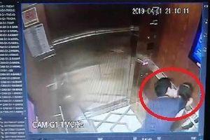Vụ Nguyễn Hữu Linh dâm ô bé gái trong thang máy sẽ được xử kín
