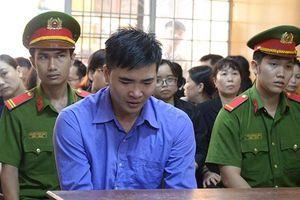 TP.HCM: Nam giáo viên sát hại người yêu cũ bị kháng nghị tăng hình phạt