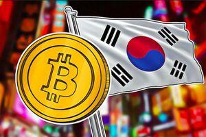 Giá tiền ảo hôm nay (14/6): Từ khóa Bitcoin bùng nổ tại Hàn Quốc