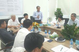 Cao tốc Trung Lương – Mỹ Thuận: Điều chỉnh dự án gắn với việc loại bỏ nhà đầu tư yếu kém
