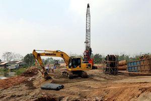 Vĩnh Phúc: Nâng cao hiệu quả hoạt động Quỹ bảo trì đường bộ