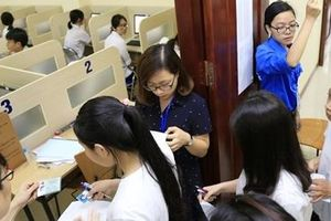 Đại học Việt Nam 'vắng bóng' trong bảng xếp hạng uy tín của thế giới?