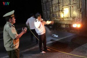 Quảng Bình xuất hiện ổ dịch tả lợn Châu Phi ở huyện Minh Hóa