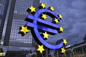 EU đạt thỏa hiệp về ngân sách Khu vực đồng tiền chung châu Âu