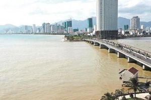 Nha Trang: Hành trình trở thành đô thị văn minh và phát triển bền vững