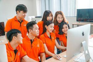 Thi thuyết trình sản phẩm Vạn vật kết nối, sinh viên có thể kiếm hàng nghìn USD