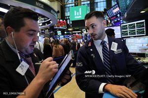 Xả mạnh hơn 88 tỷ đồng cổ phiếu SBT, khối ngoại bán ròng thêm 77 tỷ đồng trong phiên 14/6