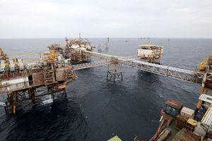 Ngành dầu khí tìm hướng gỡ khó