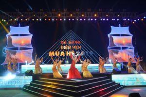 Điểm hẹn mùa hè: Quảng bá hình ảnh du lịch Đà Nẵng