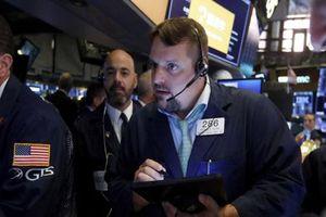 Chứng khoán Mỹ tăng 2 tuần liên tiếp nhờ kỳ vọng FED hạ lãi suất