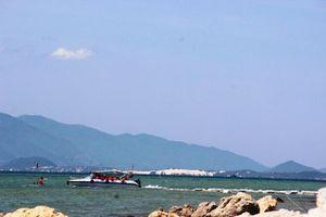 Khánh Hòa: Du lịch 'chui' trên vịnh Vân Phong gặp nạn, 3 người thiệt mạng