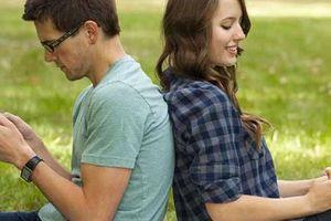 Quá bận rộn, chàng trai tạo hẳn 1 phần mềm để trả lời tin nhắn bạn gái