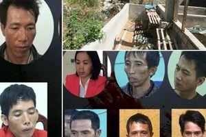 Vụ nữ sinh giao gà bị sát hại ở Điện Biên: Kẻ chủ mưu khai có 'bật đèn xanh' cho mẹ nạn nhân