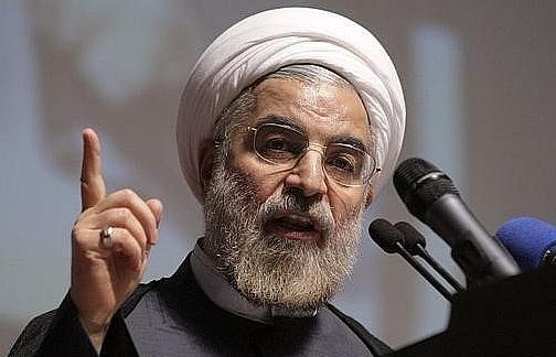 Iran nhắc lại tối hậu thư tuân thủ thỏa thuận hạt nhân