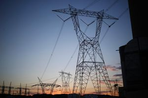 Tin tặc tìm cách xâm nhập lưới điện của Mỹ