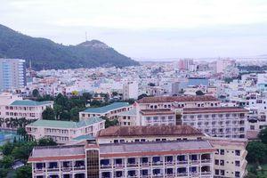 Thành phố Quy Nhơn sẽ cắt điện trên diện rộng suốt 16 giờ ngày 18.6