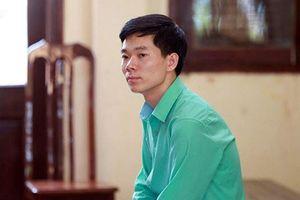Vụ xử chạy thận 9 người chết: Hoàng Công Lương mong không bị cách ly khỏi xã hội