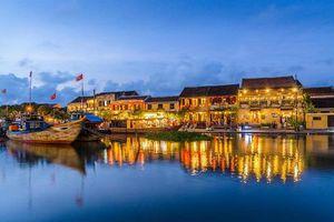 Những điểm đến ưa thích của các du khách Việt trong mùa hè này