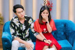 Trà Ngọc lần đầu tiết lộ lý do hoãn đám cưới với Hạo Nhiên