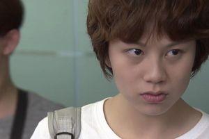 'Về nhà đi con' tập 46, Dương phát hiện ra sự thật không ngờ về bố Bảo