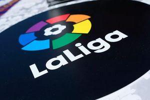 Giải La Liga bị phạt vì lén theo dõi fan xem lậu