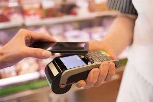 Người tiêu dùng có lợi gì từ ngân hàng số?