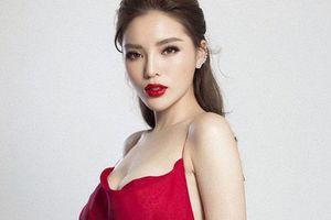 CHUYỆN SHOWBIZ (15/6): Kỳ Duyên thẳng tay sa thải trợ lý vì không thành thật, Nhật Kim Anh mệt mỏi chia sẻ hoang mang sau khi ly hôn
