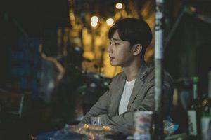 Đạo diễn Bong Joon Ho tiết lộ lý tại sao nhất định phải chọn Park Seo Joon cho 'Parasite'!
