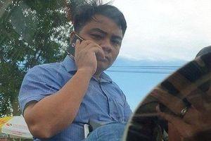 Trùm giang hồ huy động đàn em vây xe công an ở Đồng Nai bị bắt là ai?