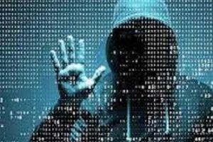 Cảnh báo chiến dịch tấn công mạng rất tinh vi, nhúng phần mềm độc hại vào trang web
