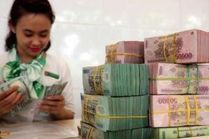 Ngân hàng Việt sắp đón thêm 'khách hàng lớn' mua trái phiếu dài hạn