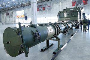 Bị tình báo quốc phòng Mỹ tố bí mật thử hạt nhân, Nga đòi bằng chứng