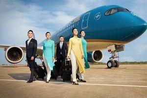 Thủ tướng yêu cầu Bộ GTVT báo cáo phản ánh ngành hàng không thiếu nhân lực