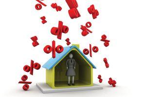Siết tín dụng tiêu dùng: Khó đẩy lùi tín dụng đen