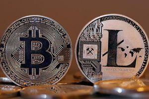 Bitcoin âm thầm 'tìm đường' quay trở lại mốc 9.000 USD