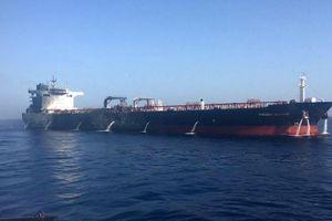 Iran triệu Đại sứ Anh sau cáo buộc Tehran tấn công tàu chở dầu