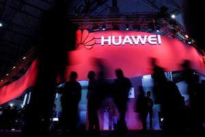 Quốc gia châu Âu tiên phong ra mắt mạng 5G dùng thiết bị của Huawei
