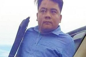Giang '36' gọi đàn em vây xe chở công an ở Đồng Nai là ai?