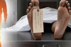 Sự thật về những gì con người thấy sau khi đã chết?