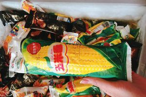Cảnh báo: Kem siêu rẻ 3 nghìn đồng gây sốt 'chợ ảo' nhưng thành phần, nguồn gốc thì chẳng ai rõ
