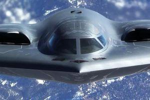 6 loại máy bay đắt nhất Quân đội Mỹ - F-35 không có mặt!