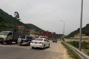 BOT Hòa Lạc - Hòa Bình thiệt hại ra sao sau 1 tuần... 'thất thủ'?
