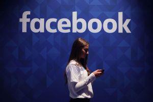 Nhiều 'ông lớn' tham gia dự án tiền điện tử của Facebook