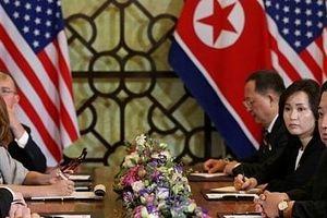 Bế tắc đàm phán hạt nhân Mỹ- Triều: Con đường bất định kéo dài