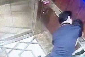 Bị hại trong vụ án Nguyễn Hữu Linh sẽ không dự phiên tòa ngày 25/6