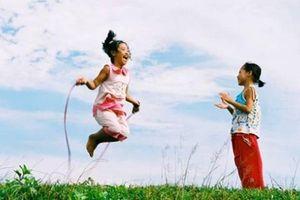 Cha mẹ nên làm gì để con có kỳ nghỉ hè bổ ích và ý nghĩa?