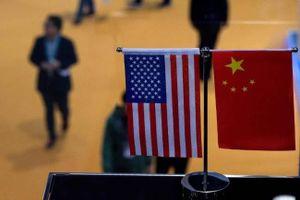 Danh sách 'thực thể không đáng tin' có thể gây hại cho chính Trung Quốc