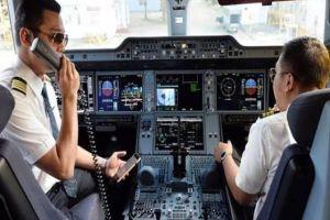 Thủ tướng yêu cầu báo cáo về việc thiếu hụt phi công