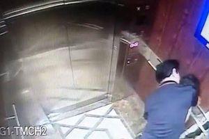 TPHCM: Kiến nghị trả hồ sơ vụ Nguyễn Hữu Linh